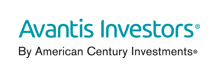 Avantis Investors® by American Century Investments®