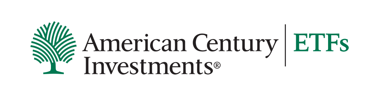 American Century Investments® ETFs