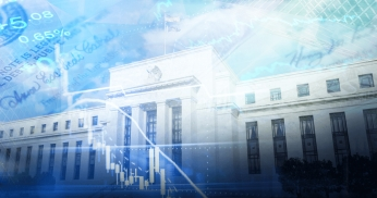 Here's the role the Federal Reserve has played in the 2020 economy, and what policymakers are expecting for the rest of the year.